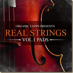 organloops_strings