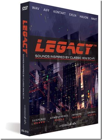 Legacy_300dpi