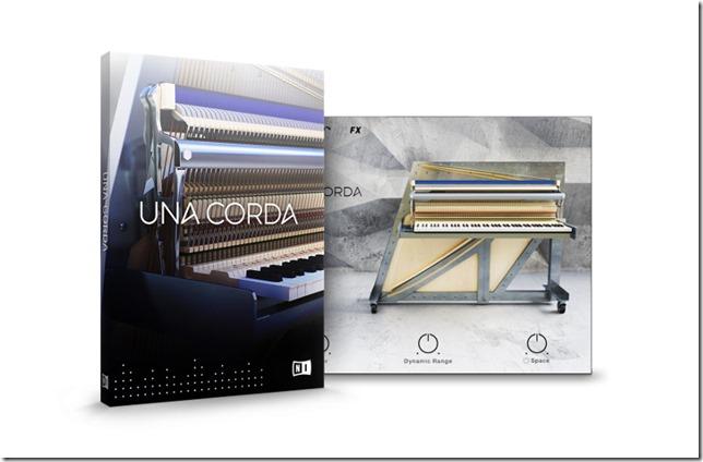 NI_Una_Corda