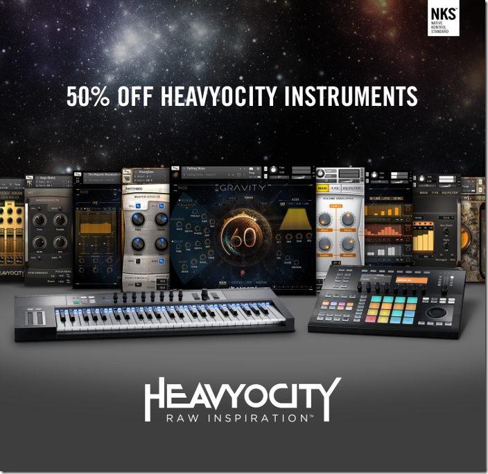 NI_Heavyocity_NKS_Sales_Special_01