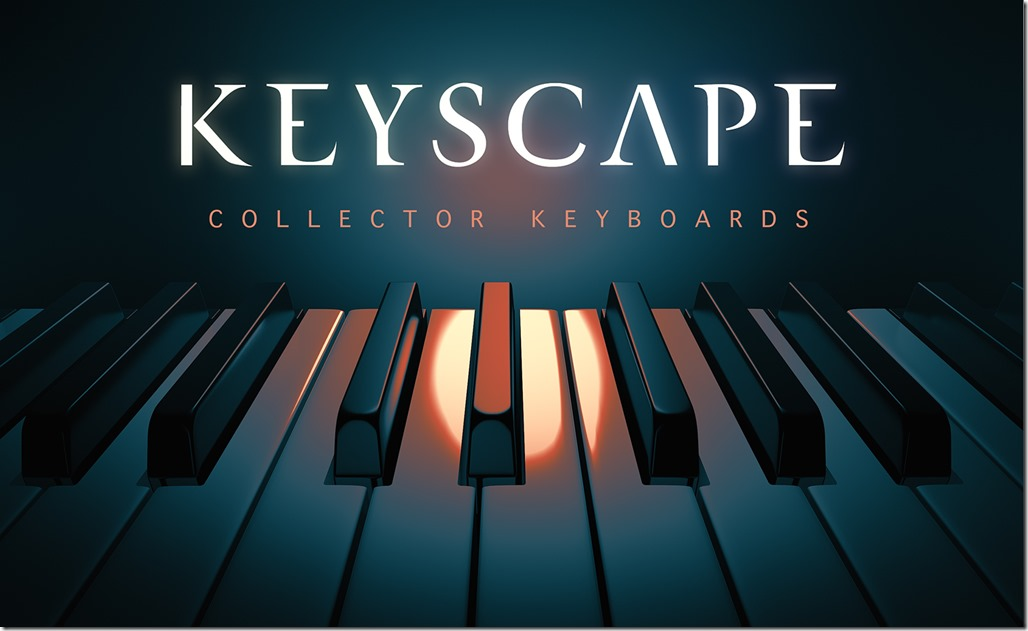 Keyscape_Art_Landscape_Web