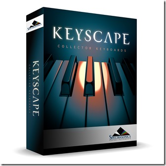 Keyscape_Box_Web