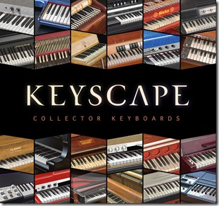 Keyscape_Mosaic_Square_Web
