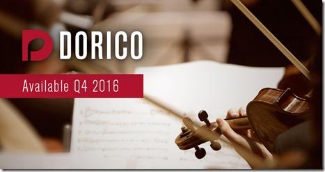 dorico-og-1200x630