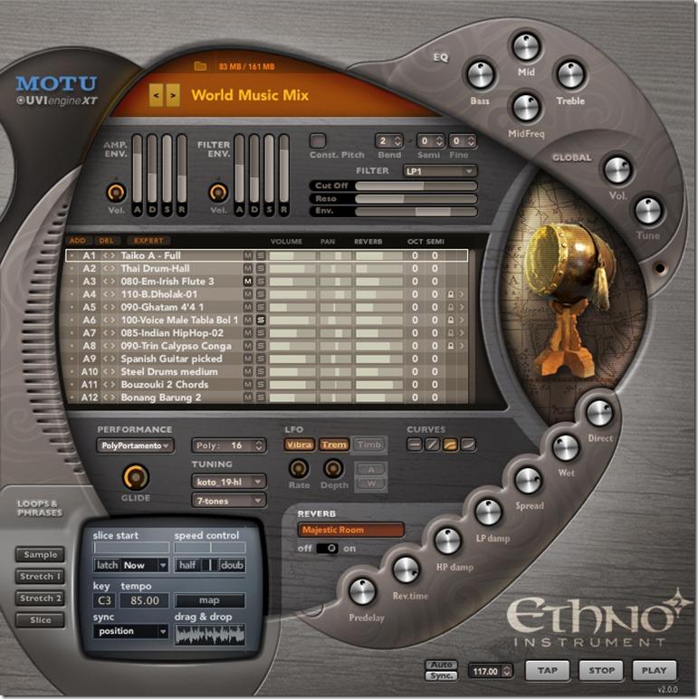 ethno-2