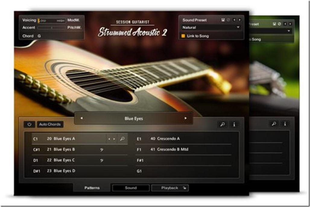 img-ce-strummed-acoustic-2_overview_01_intro-3826120da4e60d7ad1e471b70a5acb25-d