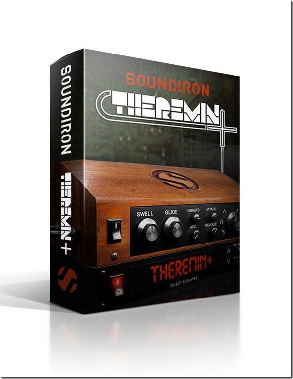 theremin_3D_box_03_1024x1024