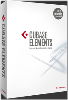 Cubase Elements 9_Packshot_retail_pure_transp_RGB_1300x2000