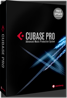 Cubase Pro 9_Packshot_retail_pure_transp_RGB_1300x2000
