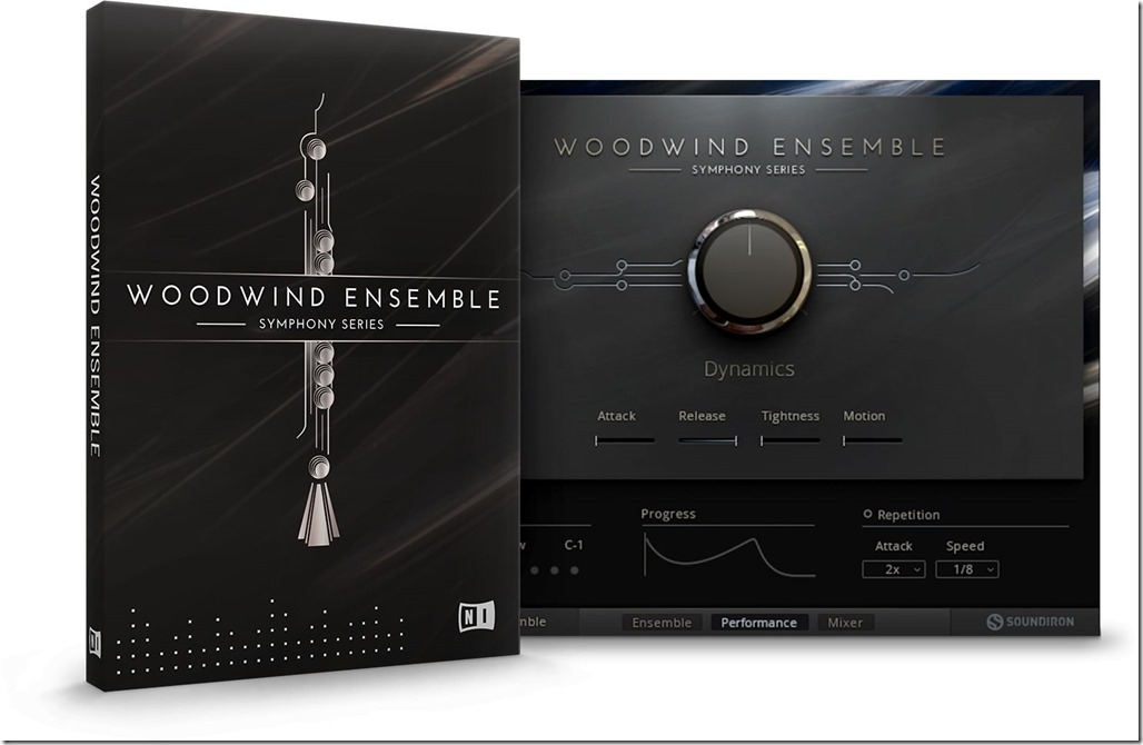 NI_Symphony_Series_Woodwind_Ensemble