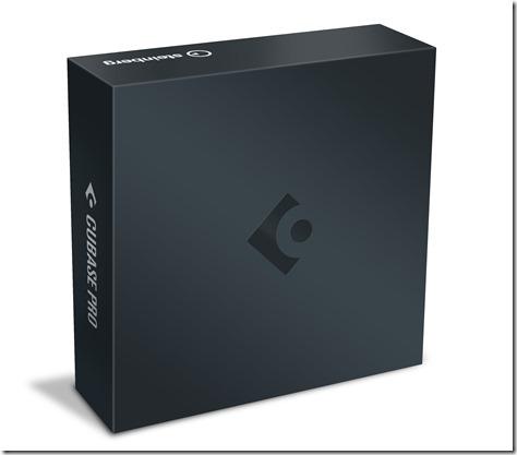 CUBASE-Pro-10-packshot-2500x2200px